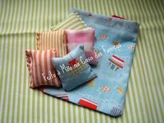 jogo dos saquinhos #8 (catinhasentrelinhas) Tags: handmade crafts artesanato patchwork retalhos saquinhos jogodossaquinhos jogostradicionais