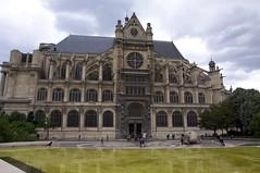 IMG_0583 (periss) Tags: paris2009