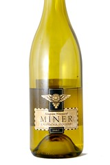 2007 Miner Simpson Vineyard Viognier