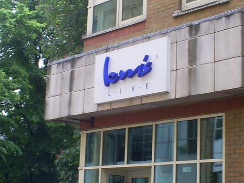 lewis-live-kingston.jpg