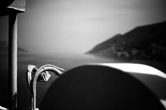 Proteus, Symi (mano8) Tags: leica blackandwhite bw blancoynegro 35mm islands boat mediterranean mediterraneo village noiretblanc hellas rangefinder nb greece grecia m8 rodos rhodes isla grce nokton simi biancoenero f12 proteus dodecanese telemetrique leicam8 mano8 dansleciel voigtlanderlens voigtlandernokton35mmf12asph anesferries