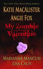 My Zombie Valentine