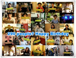 290 people Happy Birthday1