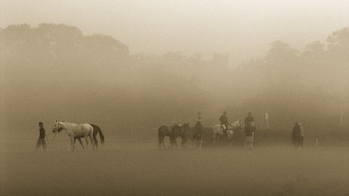 Polo Ground, Lahore, Pakistan