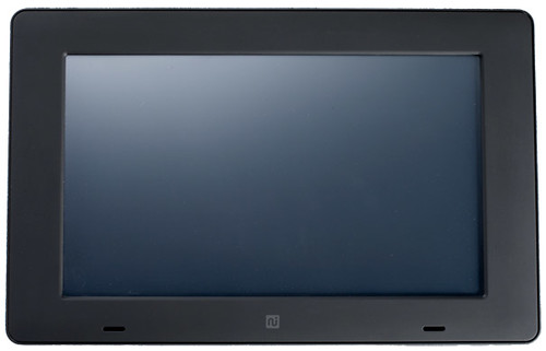 touchbook tablet