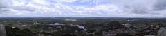 BrunoRaymond_20090708_Sravanabelgola (Wild Pixels) Tags: india landscape pano panoramic karnataka shravanabelagola sravanabelgola