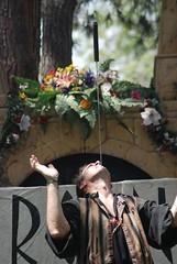 ND133 235 (A J Stevens) Tags: renfaire juggler fireeater broon