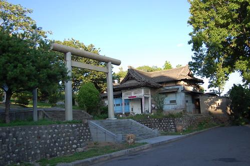 2009-06-28 苗栗通霄 052