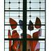Helmut Ulrich Glasfenster