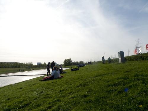 westerpark Amsterdam_2