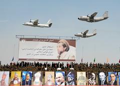 MMM_2121 (markus_maien) Tags: afghanistan ana parade victoryday mujahideen ntma