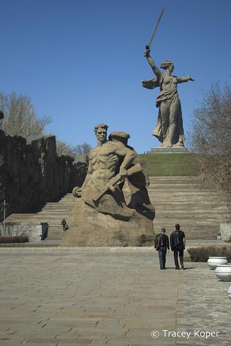 Volgograd 03