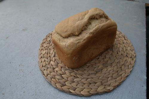 Ψωμί του Γιάννη