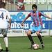 Calcio, Catania: in attesa...
