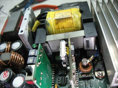 Deutronic_08 por Electrónica Pascual.