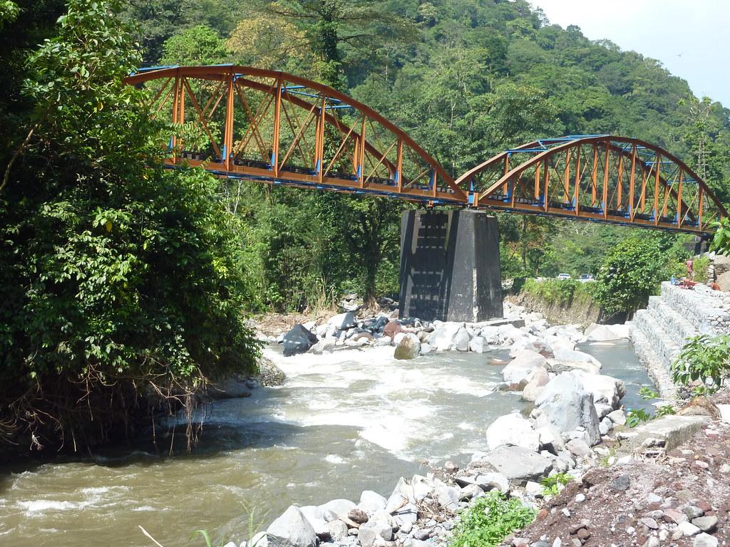 Sumatra-Padang (9)
