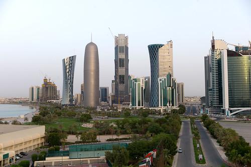 Doha Guida Turistica Suggerimenti Per Doha Qatar Tripwolf