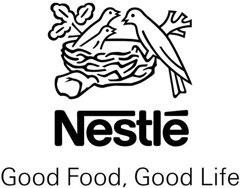 estagio na nestle