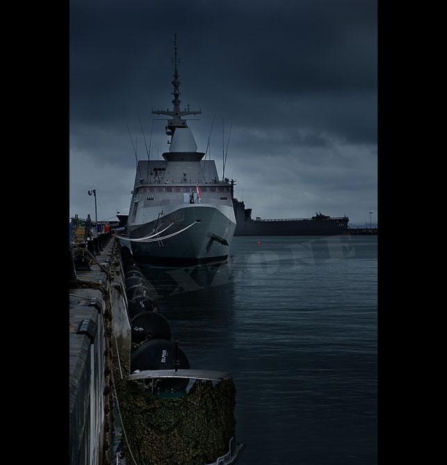 navy opening 2010 -01