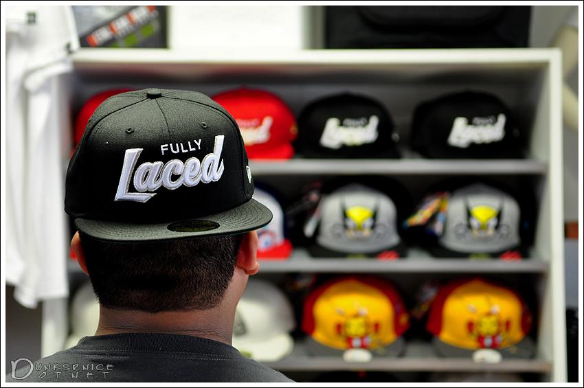www.fullylaced.com