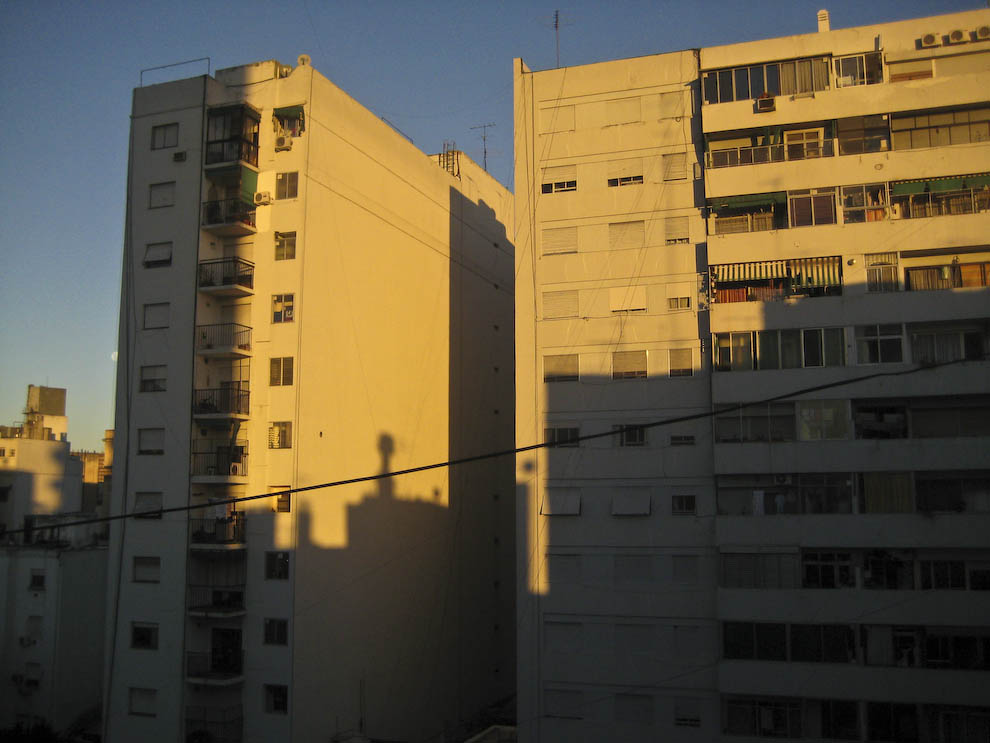 caballito-sunset--5906