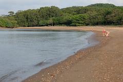 baudchon-baluchon-costa-rica-norte-oeste-29