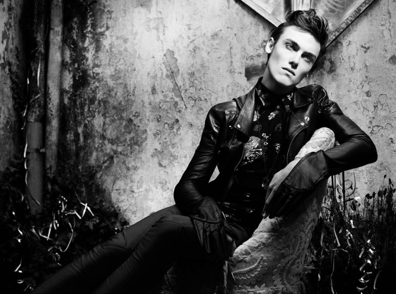 Dorian Jespers0024(Fashion)