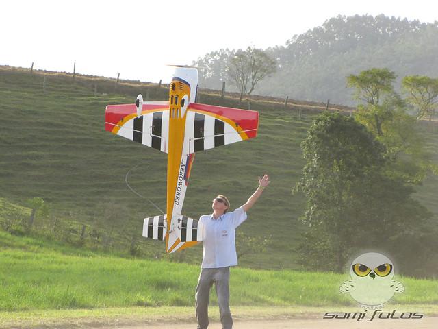 Cobertura do 4° Fly Norte-11 e 12 de Junho de 2011 - Página 2 5829096417_97305cdecf_z