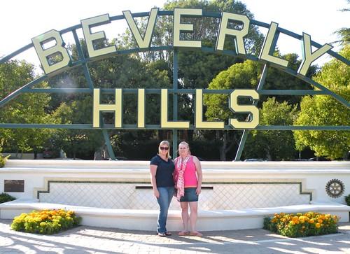 BeverlyHillsAlLin1