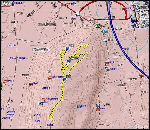 2009-1-2-map_nEO_IMG