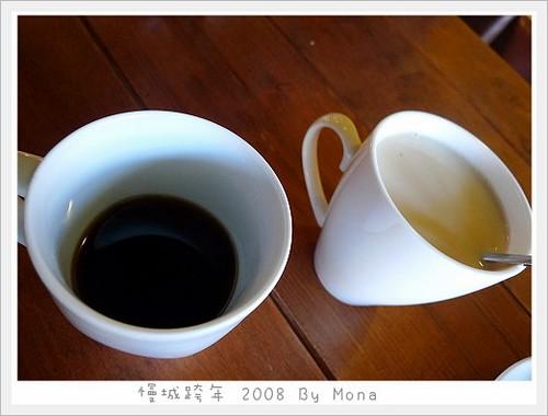 monacat1 拍攝的 013-20090108。