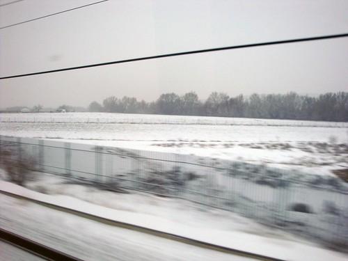 20080109 Arganda nevada (7)