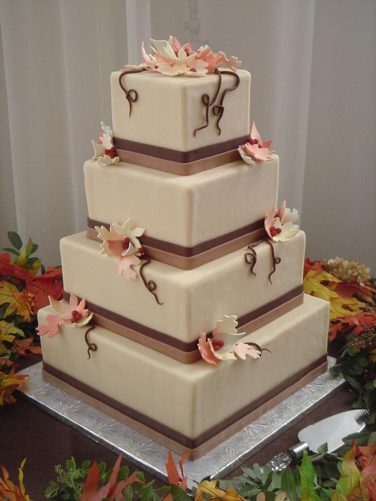 Charlottesville Va Wedding Cakes Albemarle Baking Company