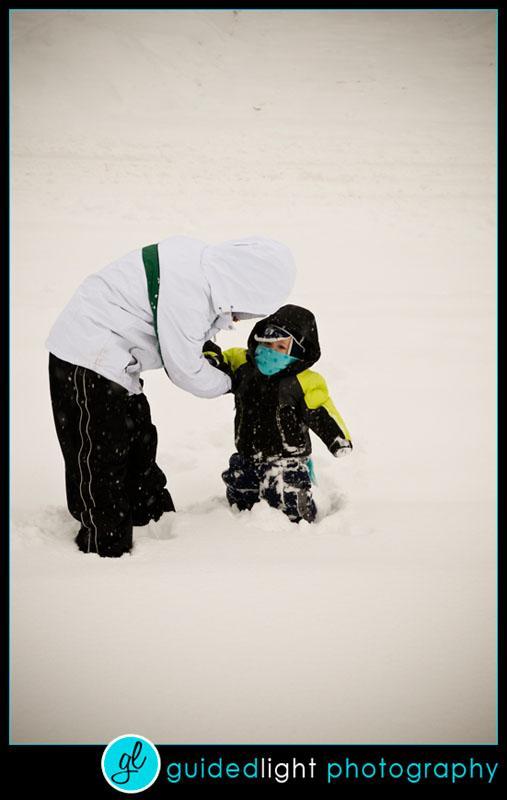 snow_play0006.jpg