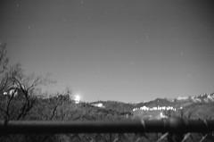 argus full moon snowy b setting (EllenJo) Tags: longexposure arizona usa verde film night 35mm snowy rangefinder az fullmoon valley vintagecamera jerome mingus argus openshutter c3 bsetting 1minuteexposure ellenjo ellenjoroberts lowerclarkdale winterinarizona january2009 bittercreekbridge