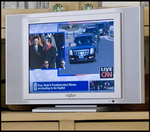john-cusack-inauguration-obama2-09