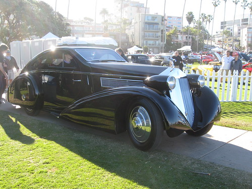 1925 rolls royce phantom. Rolls-Royce Phantom I