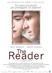 reader_3