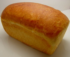 mini brioche loaves 006a