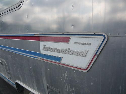 P1170627