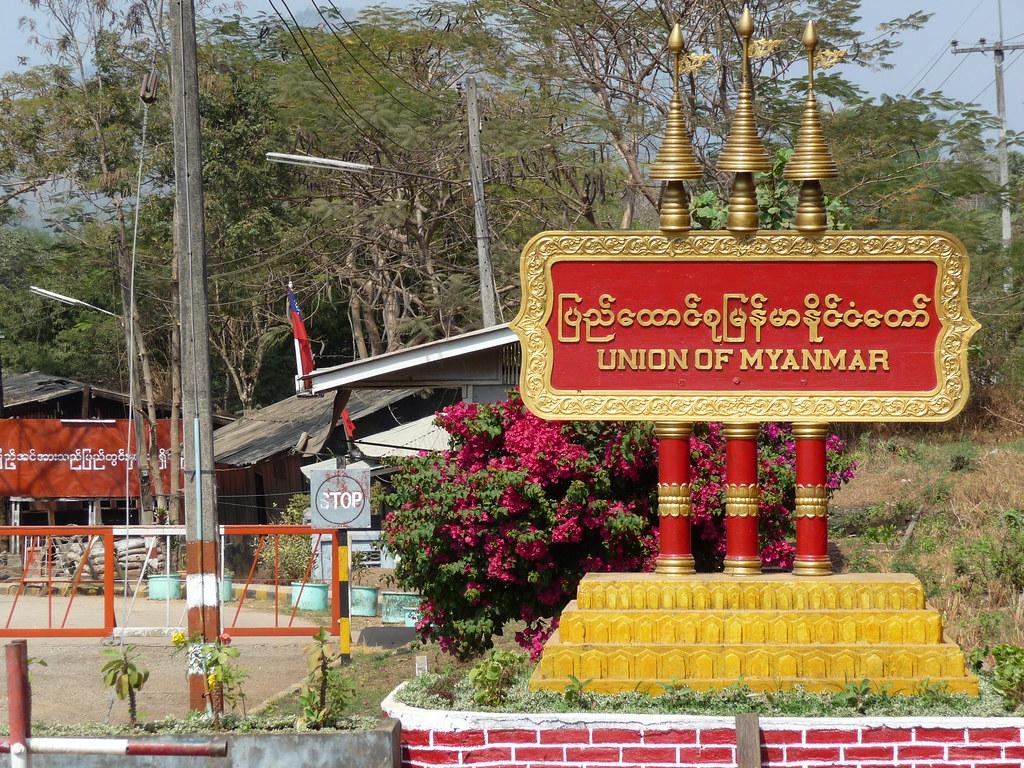 Sangklaburi (106)
