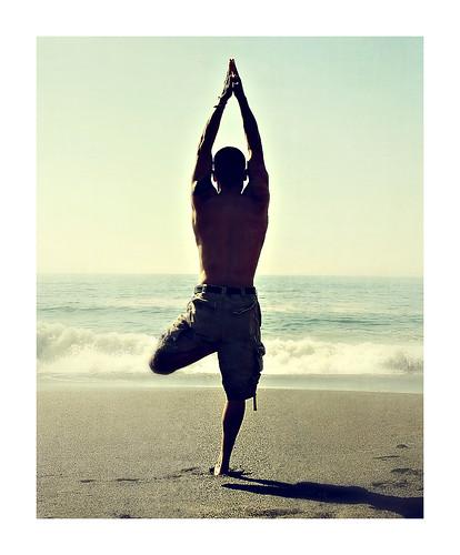 Tony's yoga2
