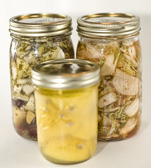 Fun with fermentation by kern.justin