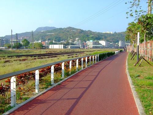 高雄市自行車道_西臨港線_09_自行車道_04.pr