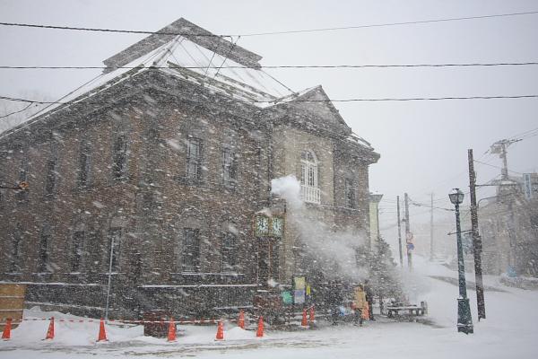 2009北海道-D3-4-小樽音樂鐘館_03.JPG