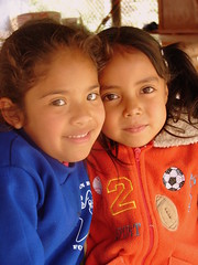 Future (Texas to Mexico) Tags: beauty smile children mexico sweet precious future sonrisa thisweek childseyes beautifulkids back2backministries casahogardouglas healthyhappykids thesetwosweetfacesmademyday