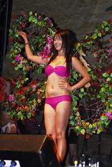 Festival de la Sandía 2009, sábado 21, 096