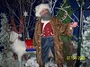 100_0785 (jbmiller75lbs) Tags: pennsylvania 2006 christmasmuseum