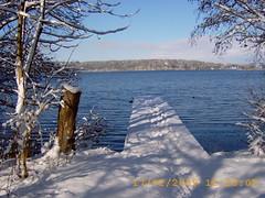 Nordic Walking im Winter 2009 00011 (nb-hjwmpa) Tags: winter walking nordicwalking natureplus flickraward