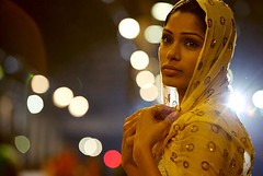 India Movie Star Freida Pinto (travelhaha) Tags: soe amazingcolors straightfromcamera blueribbonwinner hongkongphotos anythingandeverything worldbest dazzlingshots goldstaraward portraitworld thephotoportraitworld goldenheartaward updatecollection